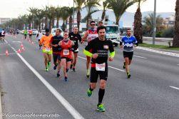 maraton-murcia-2017-7