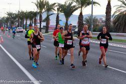 maraton-murcia-2017-8