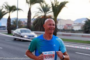 maraton-murcia-2017-9