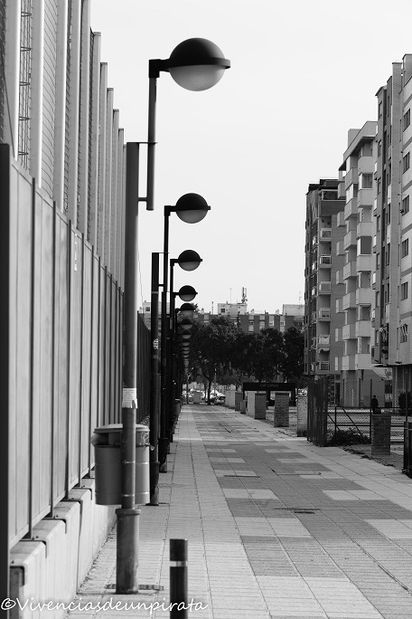 murcia-urbana-bis