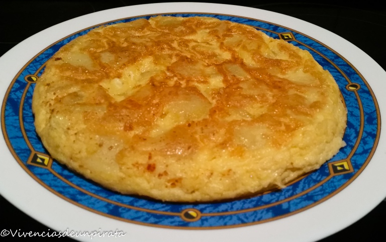 tortilla-de-patatas-3