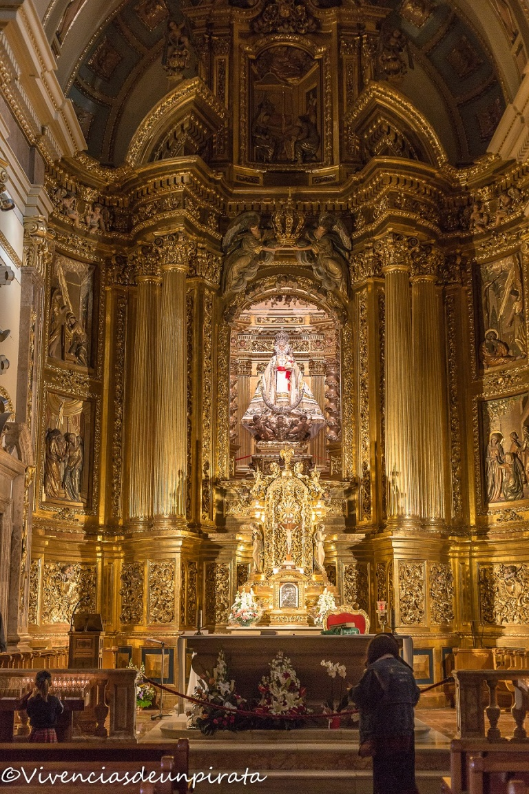 altar-mayor-la-fuensanta