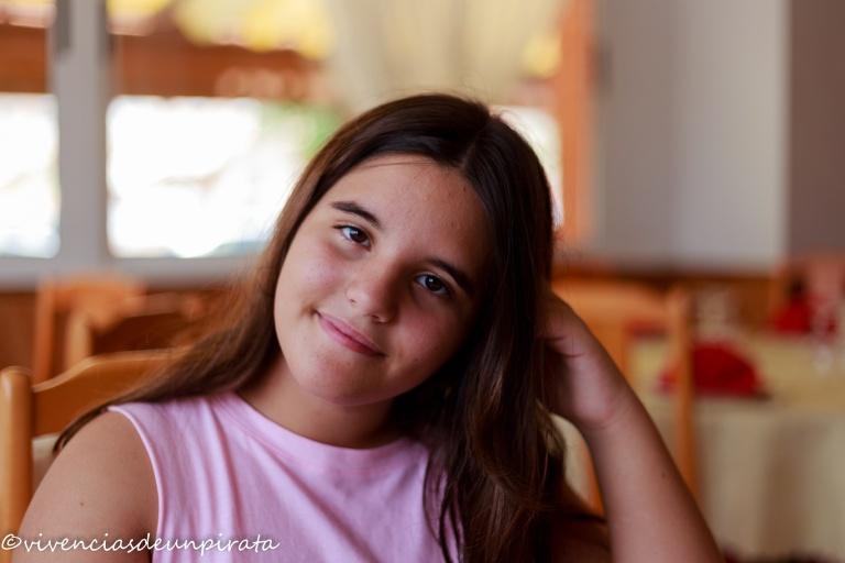 Lucia Chino