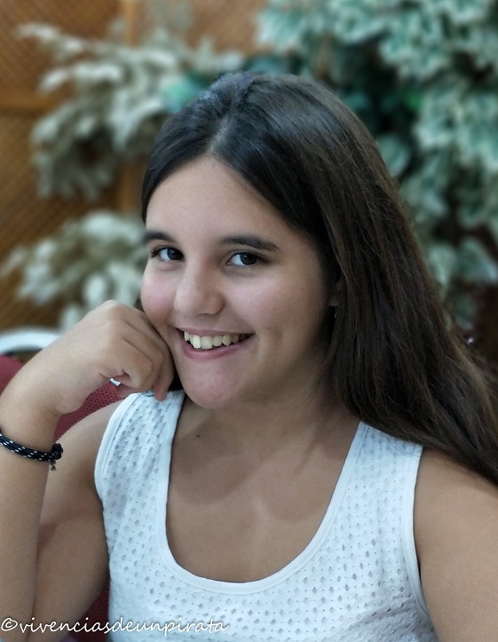 Lucia Julio 17