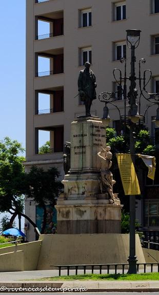 Plaza de la Marina 2