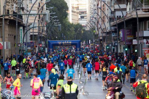 murcia maraton 2019 1