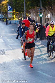 murcia maraton 2019 11