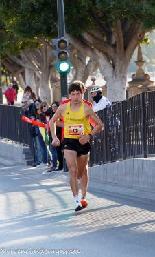 murcia maraton 2019 12