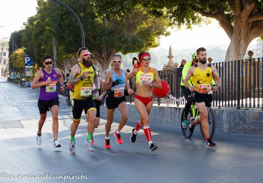 murcia maraton 2019 13