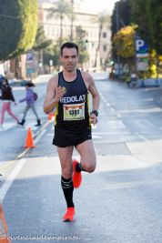 murcia maraton 2019 14