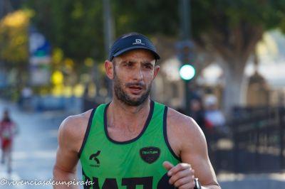 murcia maraton 2019 15