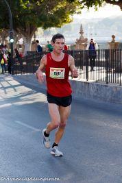 murcia maraton 2019 16
