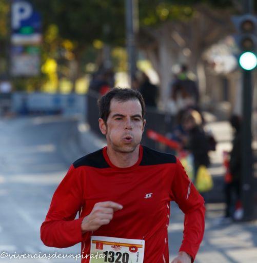 murcia maraton 2019 17