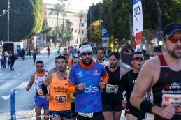 murcia maraton 2019 18