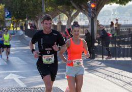 murcia maraton 2019 21