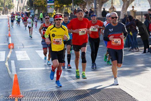 murcia maraton 2019 23