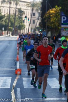 murcia maraton 2019 24