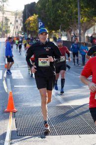 murcia maraton 2019 25