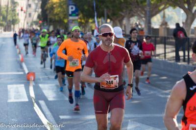 murcia maraton 2019 26