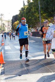 murcia maraton 2019 27