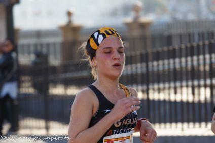 murcia maraton 2019 29