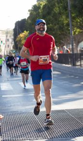 murcia maraton 2019 30