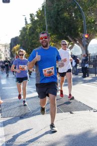 murcia maraton 2019 31
