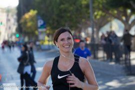 murcia maraton 2019 32