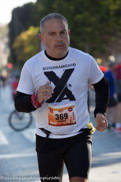 murcia maraton 2019 34