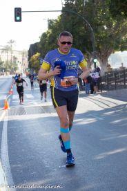 murcia maraton 2019 35