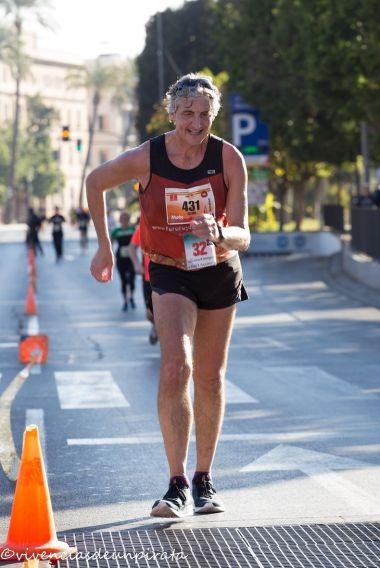 murcia maraton 2019 36