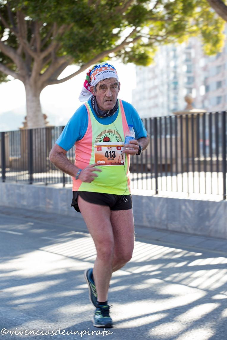 murcia maraton 2019 37