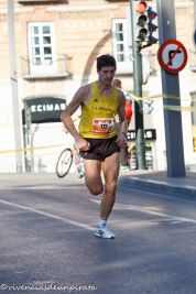 murcia maraton 2019 38