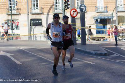 murcia maraton 2019 39