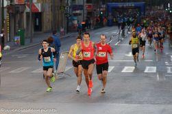 murcia maraton 2019 4