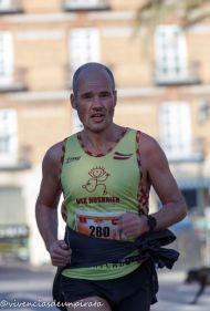murcia maraton 2019 41