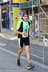 murcia maraton 2019 44