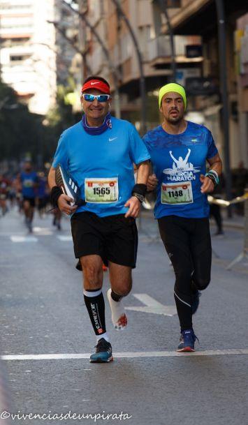 murcia maraton 2019 45