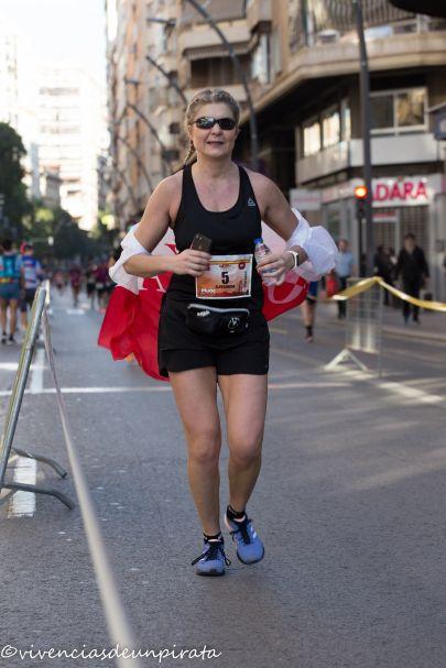 murcia maraton 2019 46