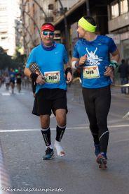 murcia maraton 2019 47