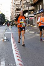 murcia maraton 2019 48