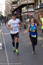 murcia maraton 2019 49