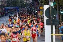 murcia maraton 2019 5