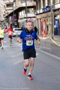 murcia maraton 2019 52