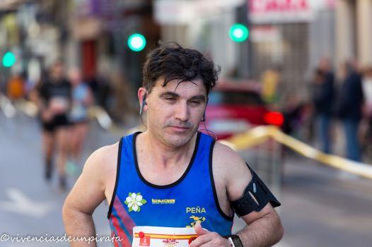 murcia maraton 2019 55