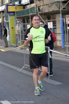 murcia maraton 2019 56