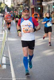 murcia maraton 2019 57