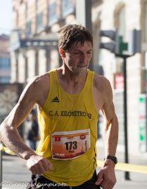 murcia maraton 2019 58