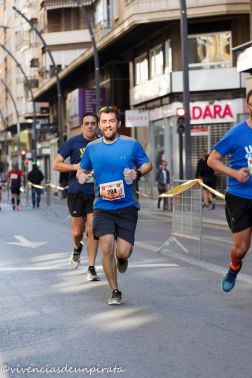 murcia maraton 2019 59