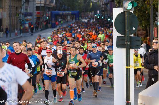 murcia maraton 2019 6